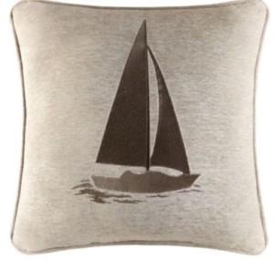 nantucket pillow