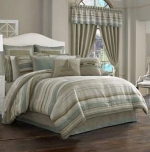 nantucket comforter on sale