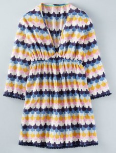 beach caftan on sale