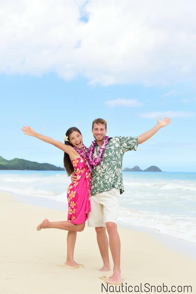 free car rental in hawaii