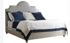 nautical bed on sale