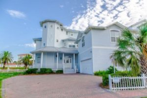 castle beach rental destin florida